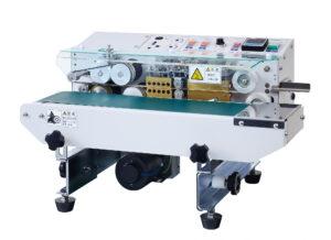TM15-V4ミニシール機